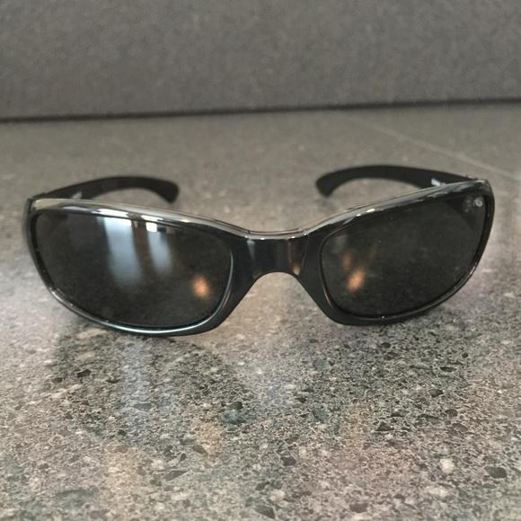 Bolle Sunglasses Sidney Bolle Polarized Sidney Sunglasses Sidney Bolle Polarized BrCxsQdoth